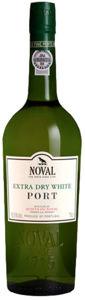 Imagem de Porto Quinta do Noval Extra Dry White