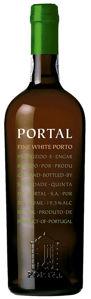 Imagem de Porto Quinta do Portal  Fine White
