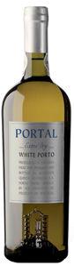 Imagem de Porto Quinta do Portal Extra Dry White