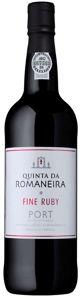 Imagem de Porto Quinta da Romaneira Fine Ruby