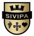 Imagem para o produtor Sivipa