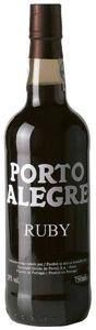 Imagem de Porto Alegre Ruby