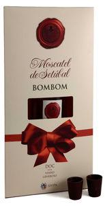 Imagem de MOSCATEL DE SETÚBAL BOMBOM
