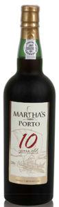 Imagem de Porto Martha's 10 anos