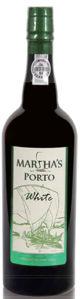 Imagem de Porto Martha's Branco