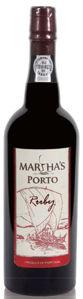 Imagem de Porto Martha's Ruby