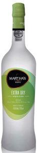 Imagem de Porto Martha's Extra Dry