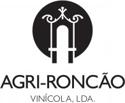 Imagem para o produtor Agri-Roncão