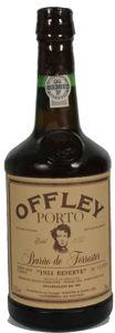 Imagem de Porto Offley Barão Forrester 1951 Reserve