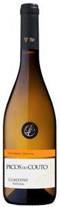 Imagem de Picos do Couto Chardonnay