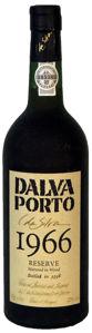 Imagem de Porto Dalva Reserva 1966