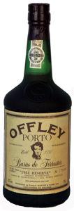 Imagem de Porto Offley Reserva 1951