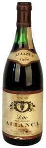 Imagem de Dão Aliança 1978